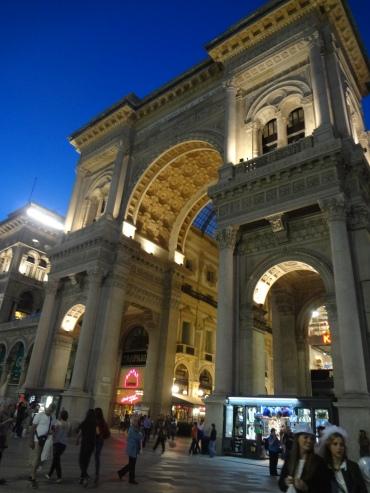 Italy 2015 038