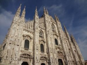Italy 2015 012