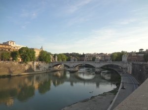 Italy 2015 139