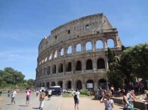Italy 2015 204