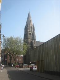 Nottingham 057