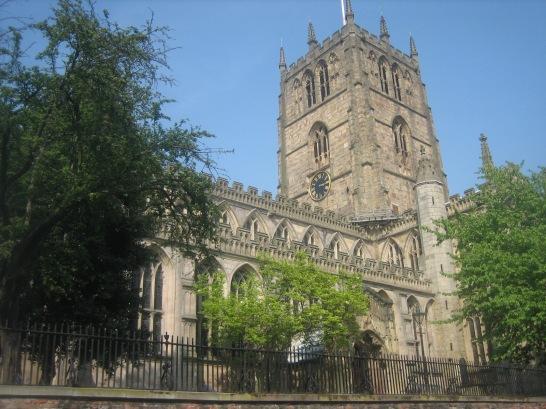 Nottingham 063