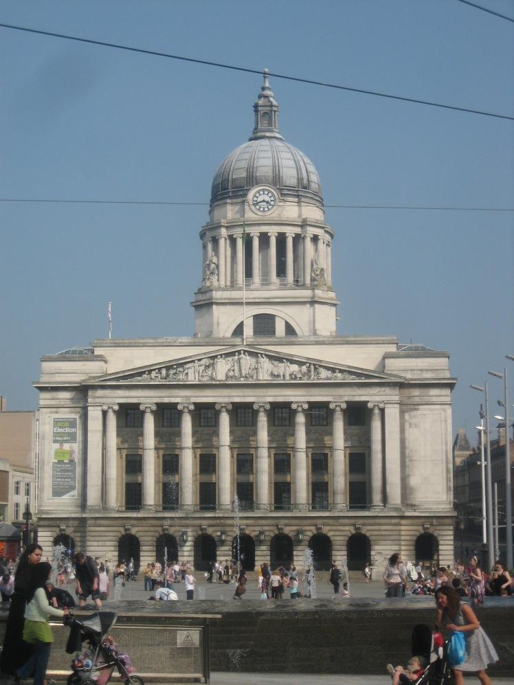 Nottingham 076