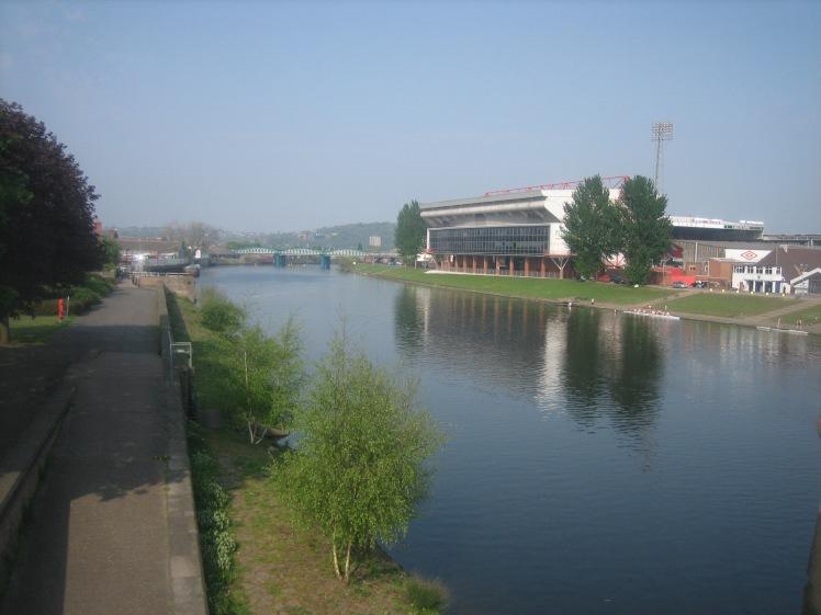 Nottingham 089