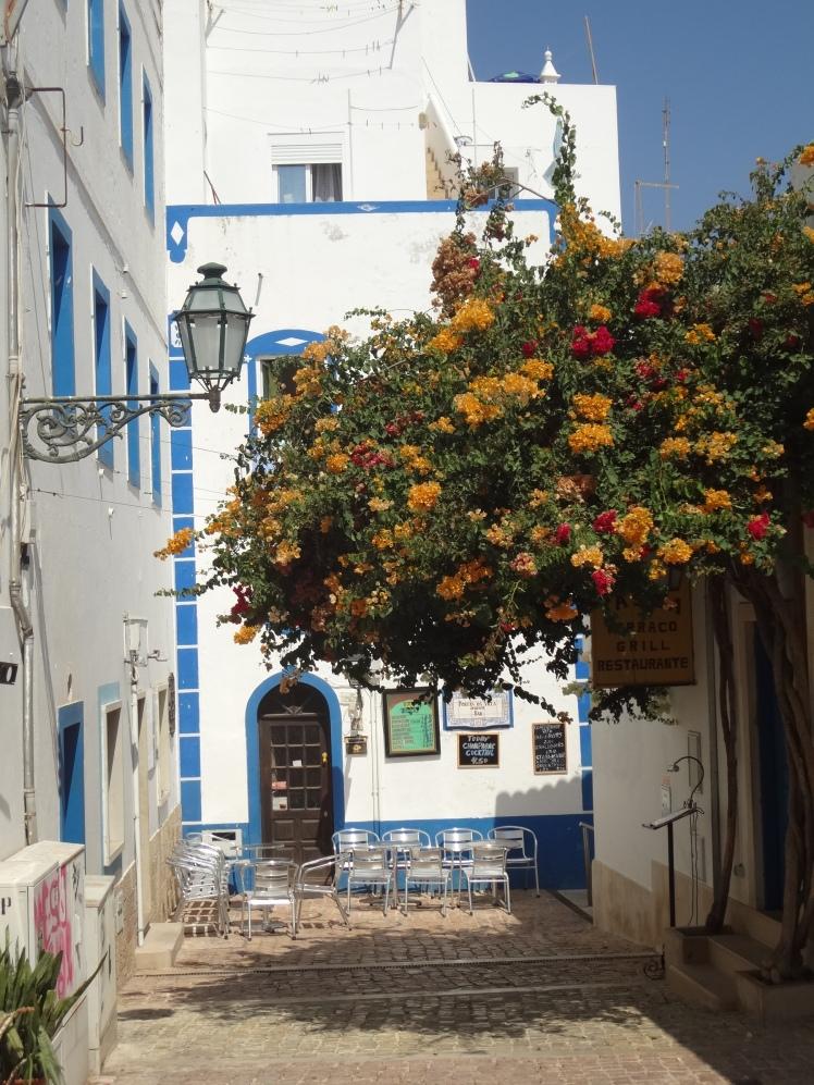 Portugal 182