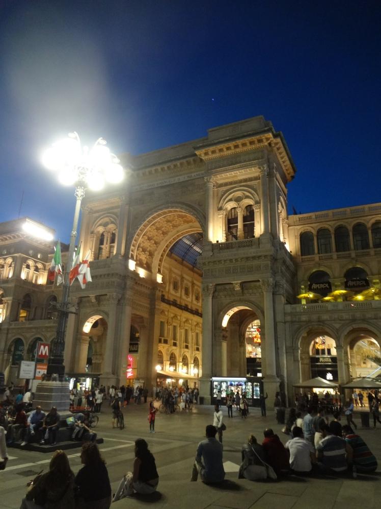 Italy 2015 104